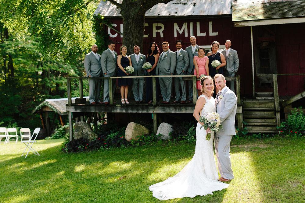 Bowens_Mills_Wedding_065.jpg