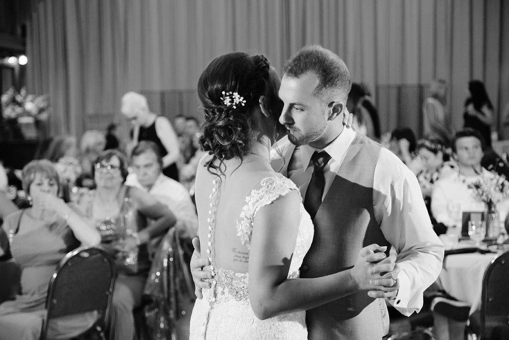 Bowens_Mills_Wedding_096.jpg