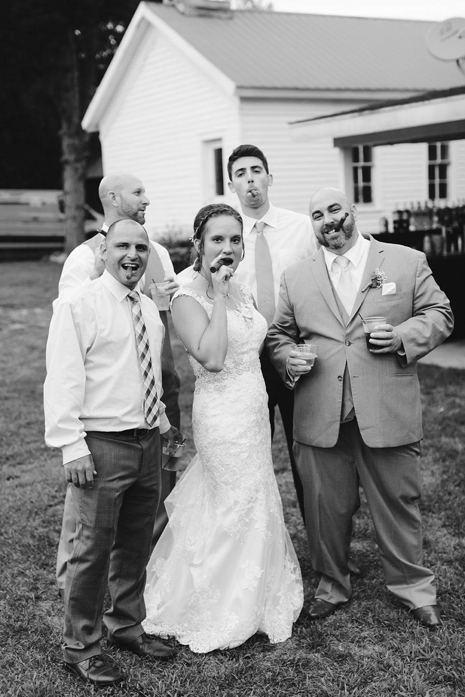 Bowens_Mills_Wedding_111.jpg