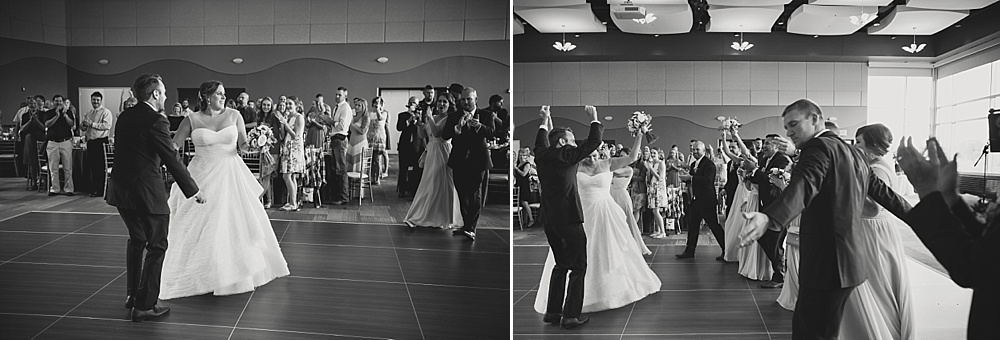 Frederik_Meijer_Wedding_photography127.jpg
