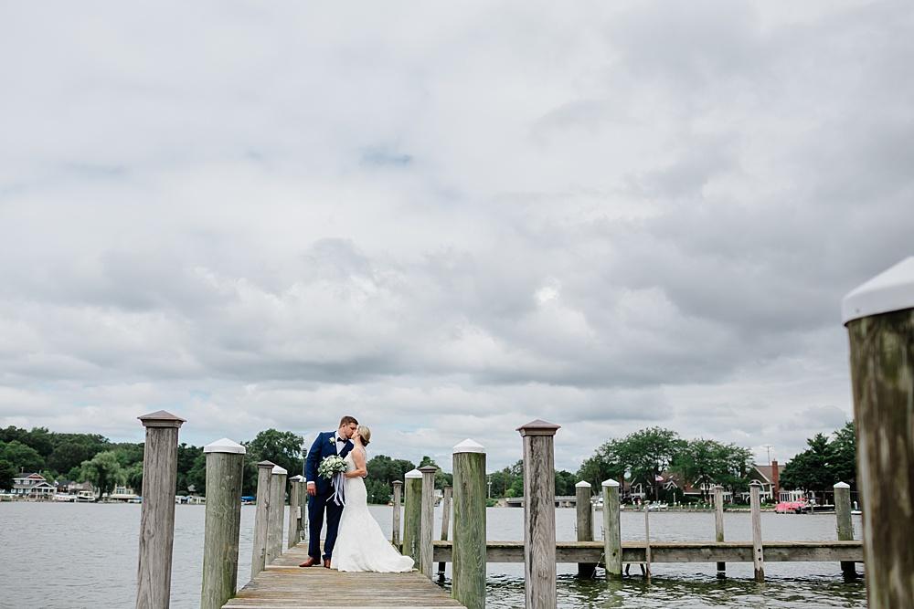 Spring_Lake_Country_Club_Wedding023.jpg
