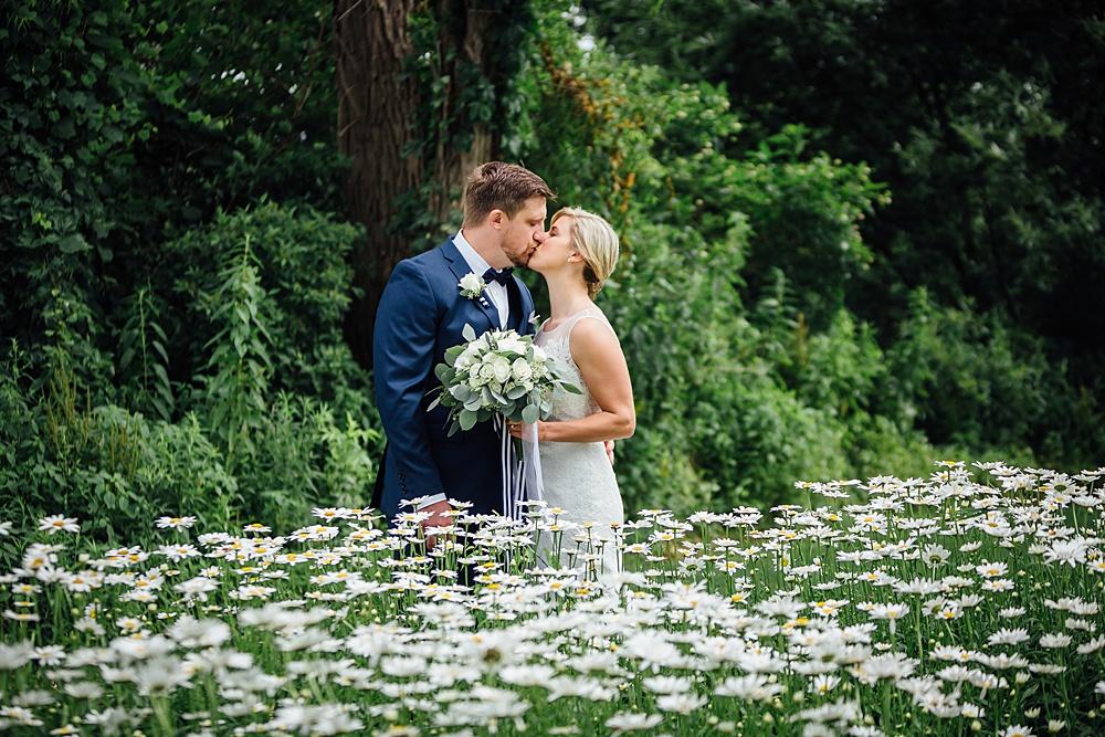 Spring_Lake_Country_Club_Wedding034.jpg