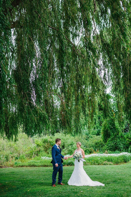 Spring_Lake_Country_Club_Wedding032.jpg