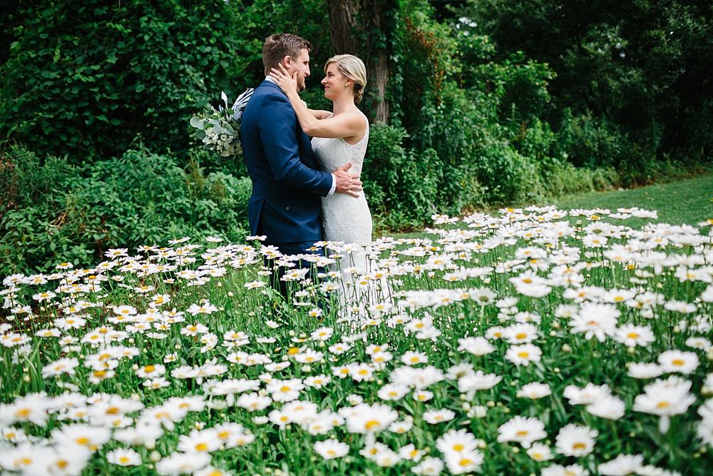 Spring_Lake_Country_Club_Wedding040.jpg