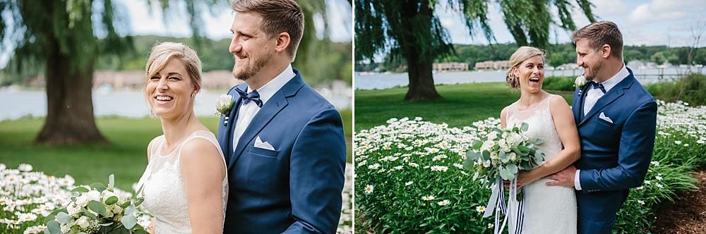 Spring_Lake_Country_Club_Wedding041.jpg