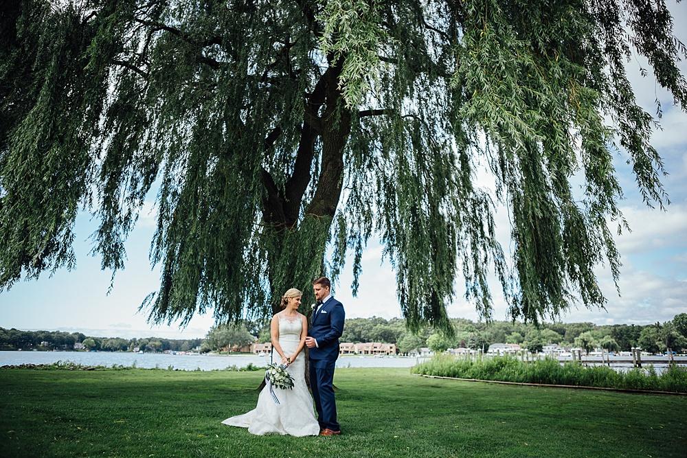 Spring_Lake_Country_Club_Wedding046.jpg