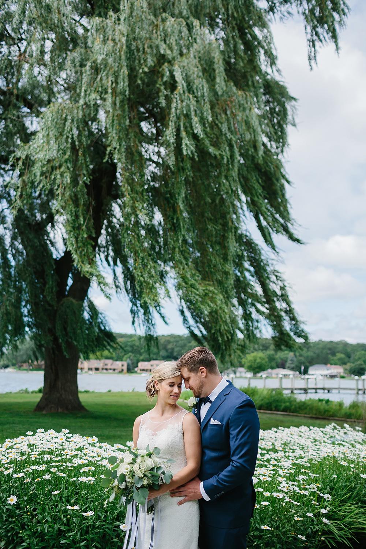 Spring_Lake_Country_Club_Wedding043.jpg