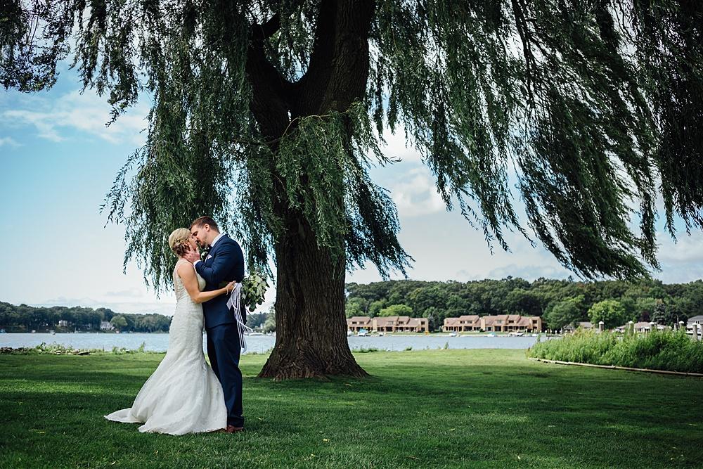 Spring_Lake_Country_Club_Wedding048.jpg