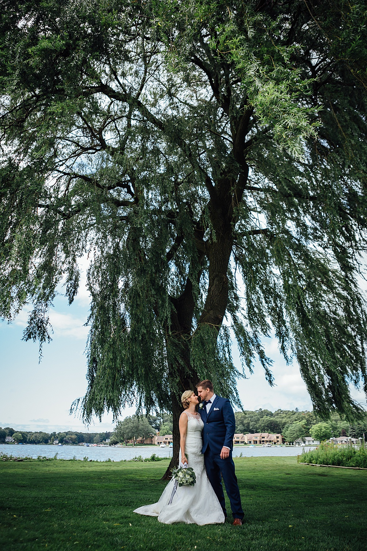 Spring_Lake_Country_Club_Wedding047.jpg