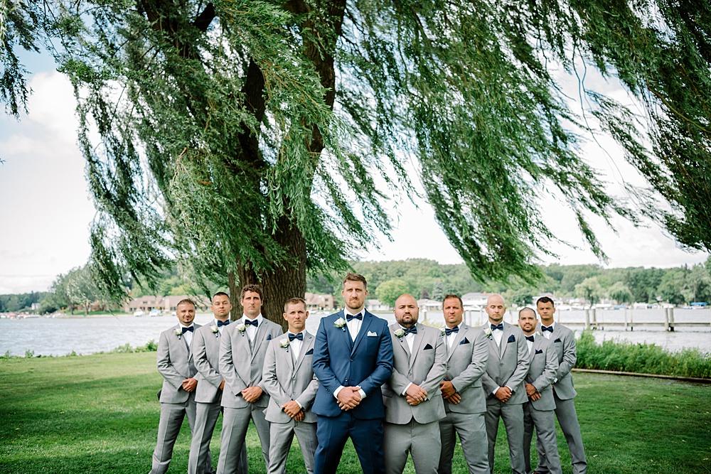 Spring_Lake_Country_Club_Wedding052.jpg