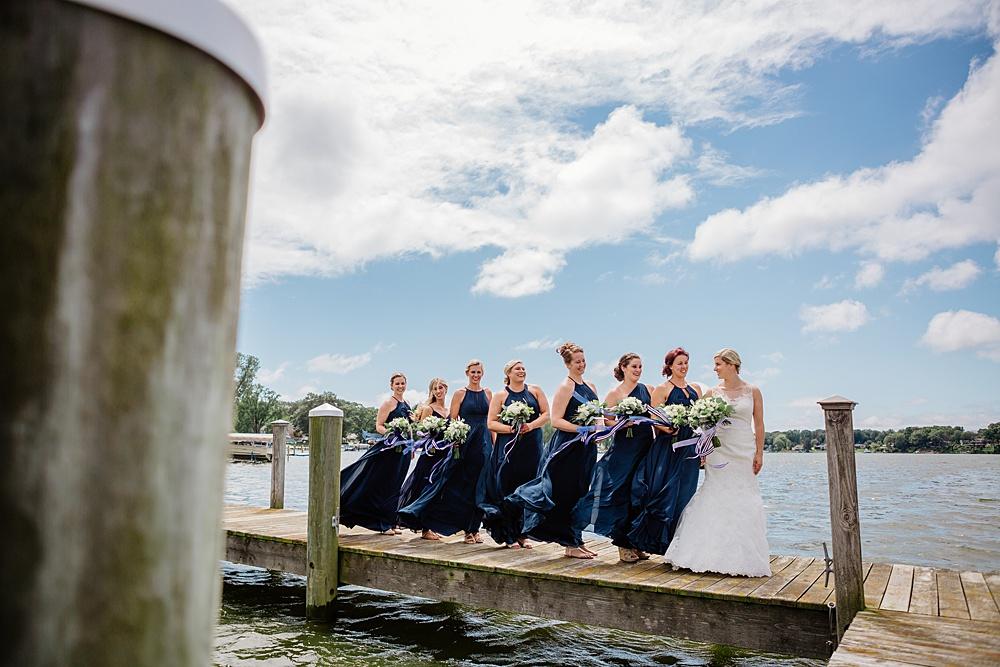 Spring_Lake_Country_Club_Wedding058.jpg