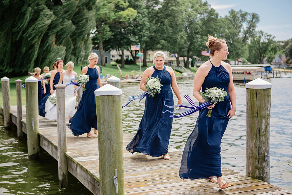 Spring_Lake_Country_Club_Wedding057.jpg