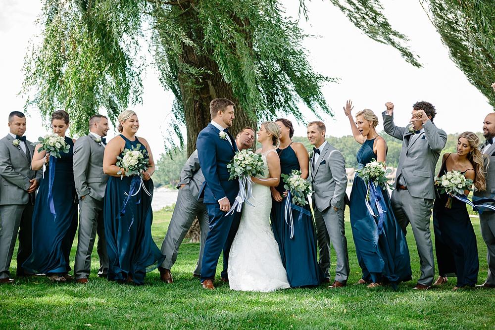 Spring_Lake_Country_Club_Wedding060.jpg