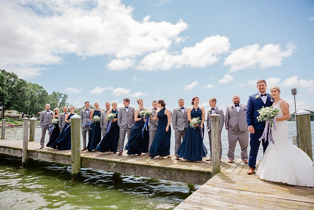 Spring_Lake_Country_Club_Wedding059.jpg