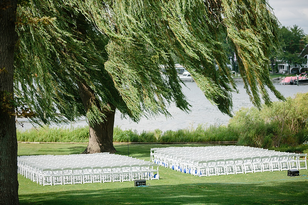 Spring_Lake_Country_Club_Wedding064.jpg