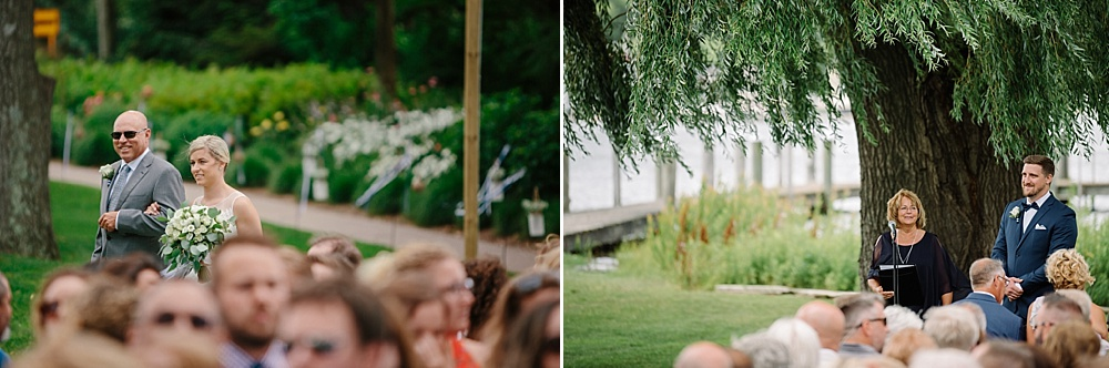 Spring_Lake_Country_Club_Wedding072.jpg