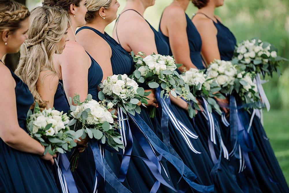 Spring_Lake_Country_Club_Wedding082.jpg
