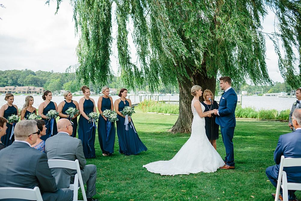 Spring_Lake_Country_Club_Wedding081.jpg