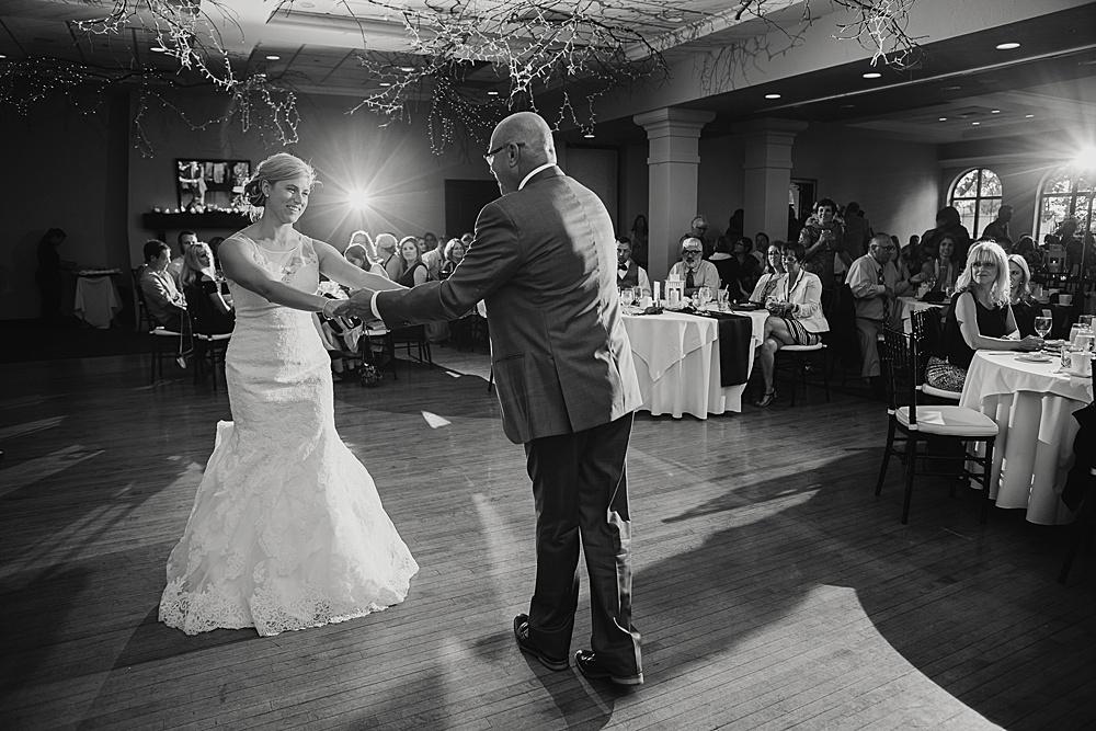Spring_Lake_Country_Club_Wedding107.jpg