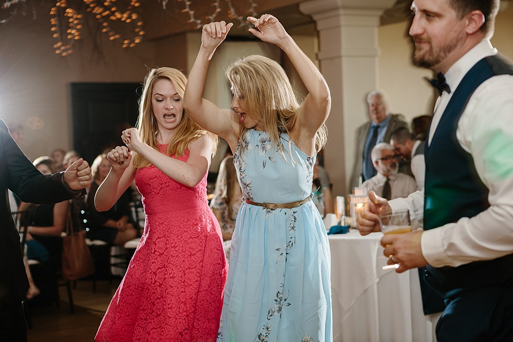 Spring_Lake_Country_Club_Wedding119.jpg