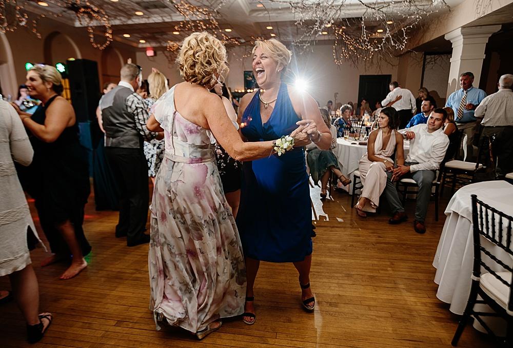 Spring_Lake_Country_Club_Wedding128.jpg