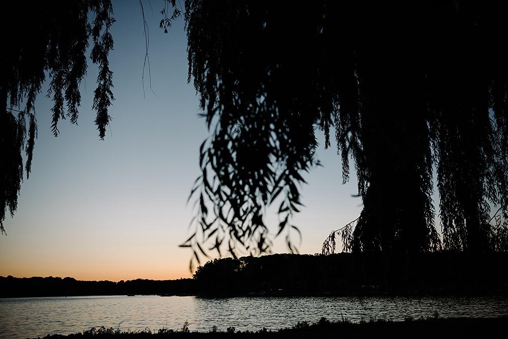 Spring_Lake_Country_Club_Wedding134.jpg
