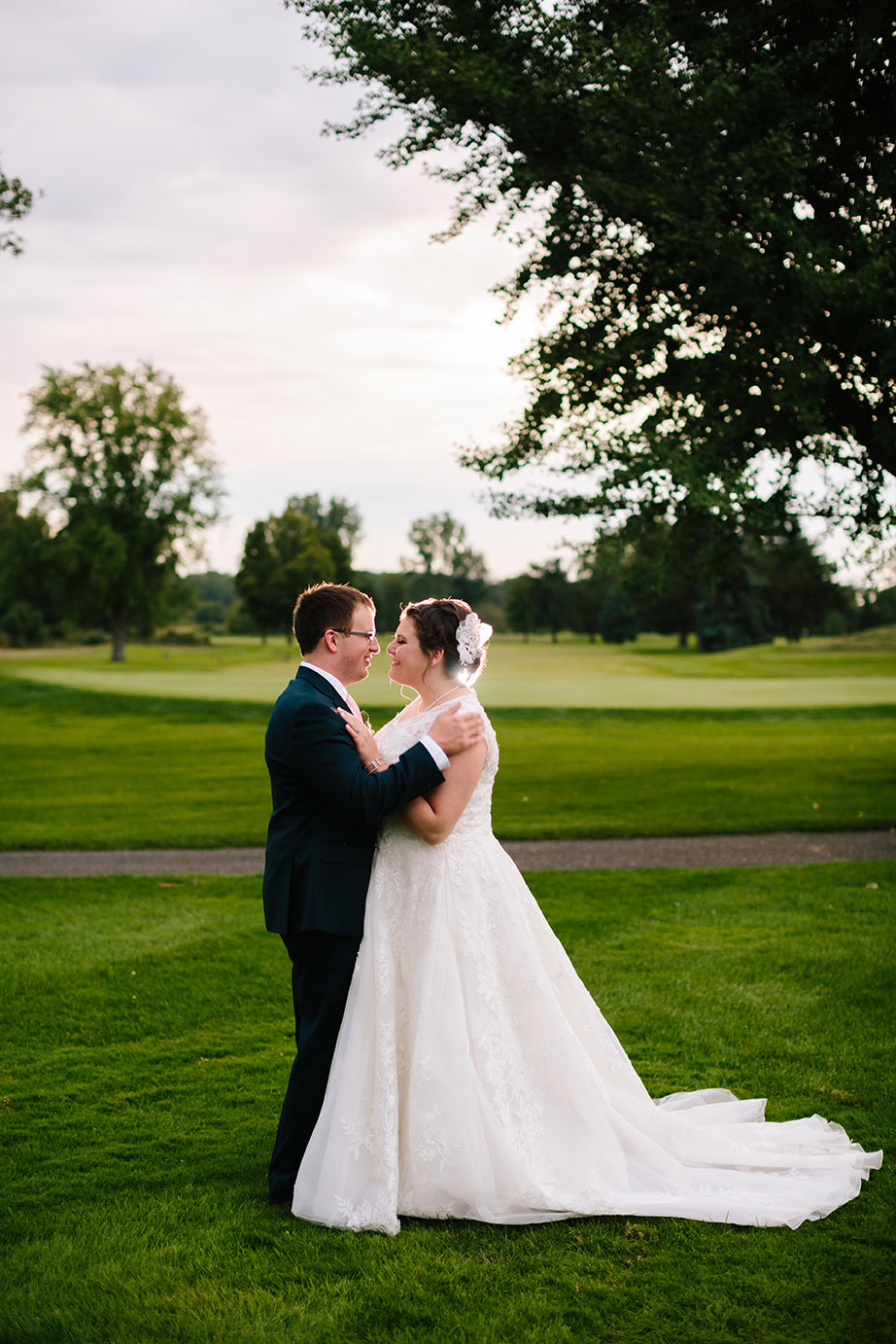 Sunny_Brook_Country_Club_Wedding_85.jpg