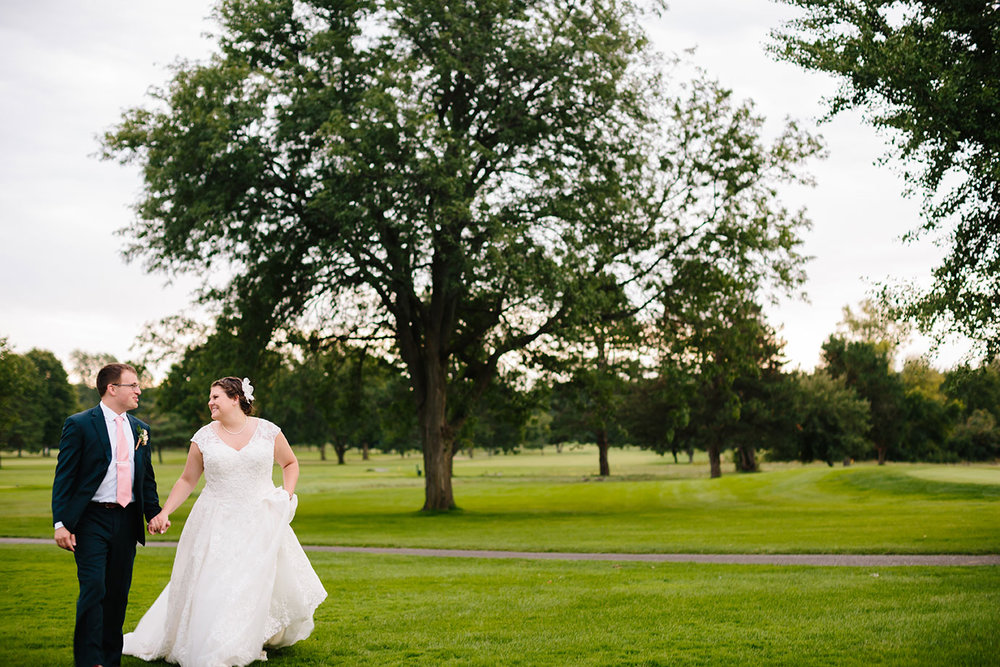 Sunny_Brook_Country_Club_Wedding_87.jpg