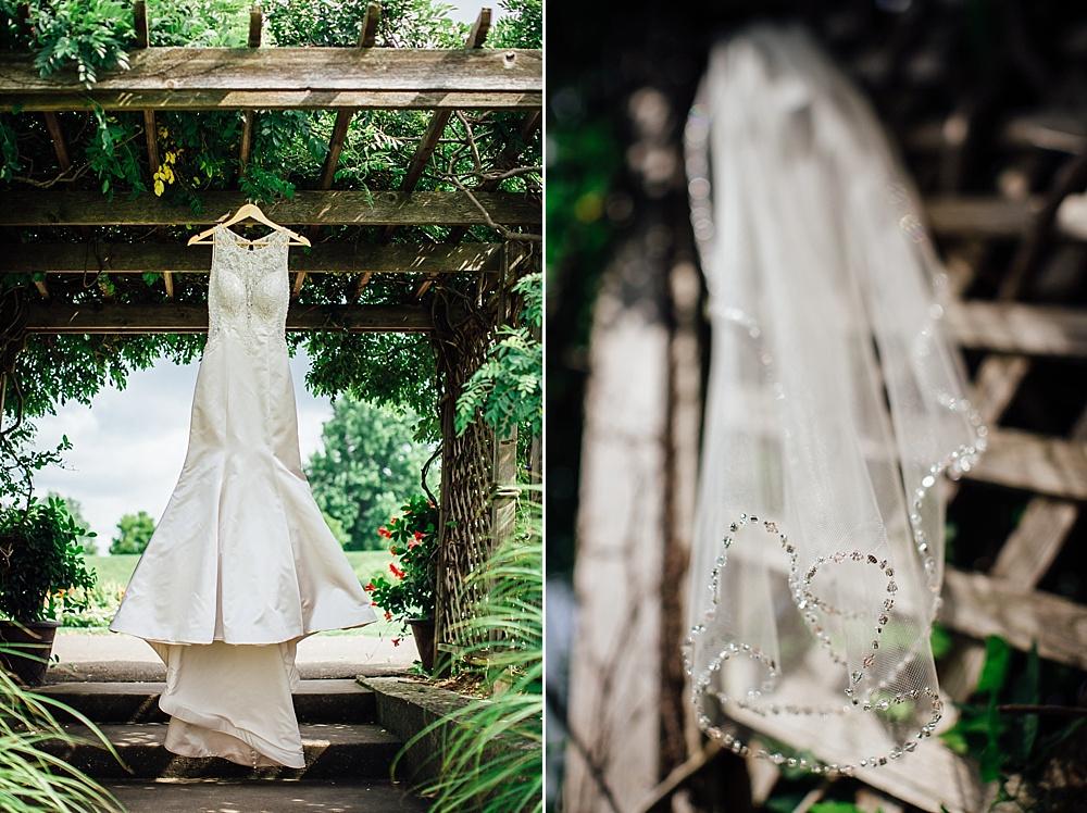 KalamazooCountryClub_Wedding_Photography001.jpg