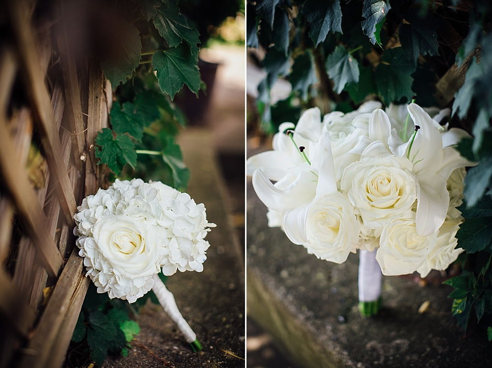 KalamazooCountryClub_Wedding_Photography003.jpg