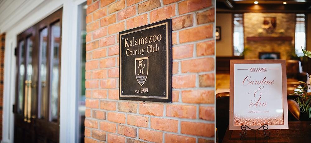 KalamazooCountryClub_Wedding_Photography007.jpg
