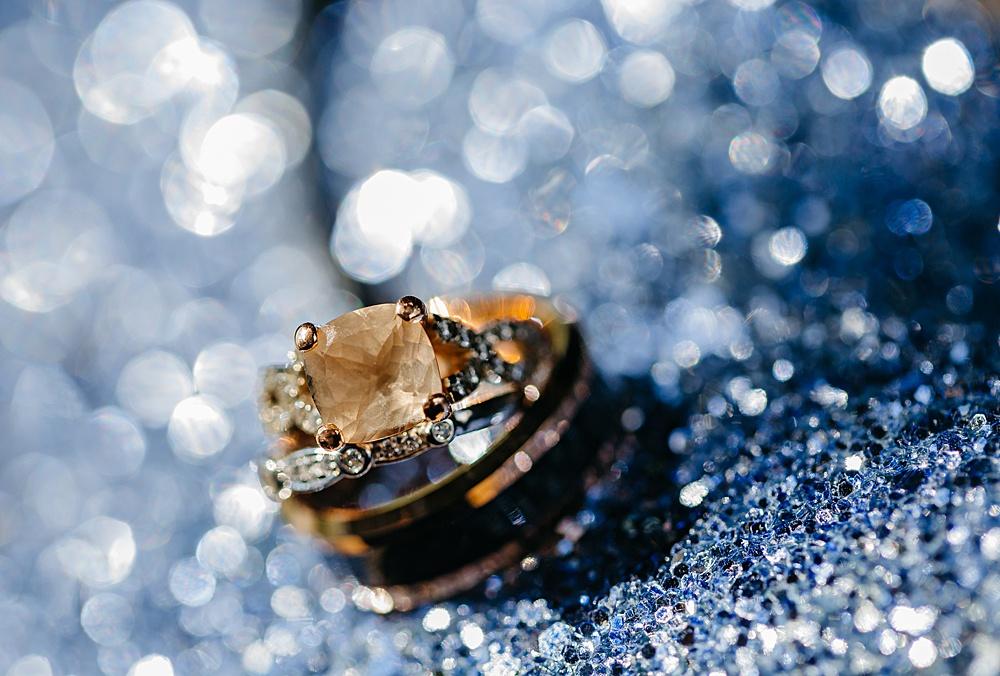 KalamazooCountryClub_Wedding_Photography006.jpg