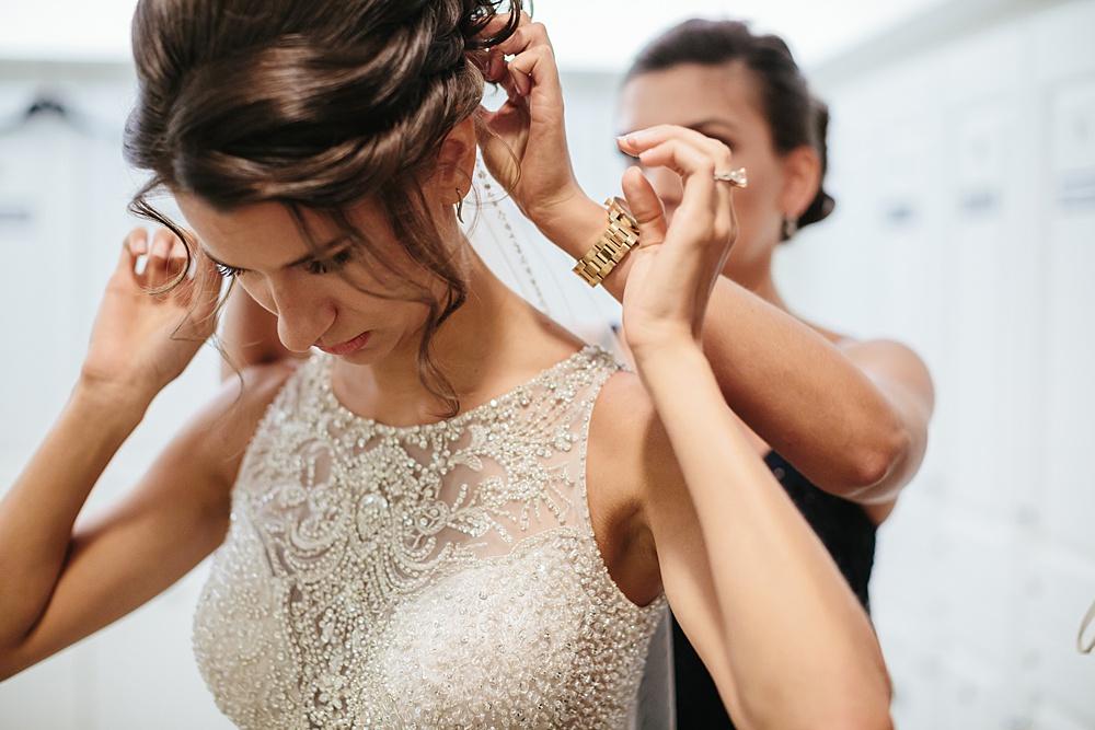 KalamazooCountryClub_Wedding_Photography014.jpg
