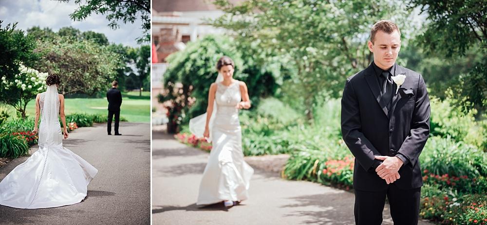 KalamazooCountryClub_Wedding_Photography016.jpg