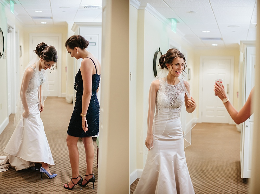 KalamazooCountryClub_Wedding_Photography015.jpg