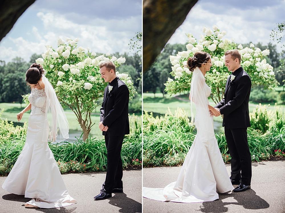 KalamazooCountryClub_Wedding_Photography018.jpg