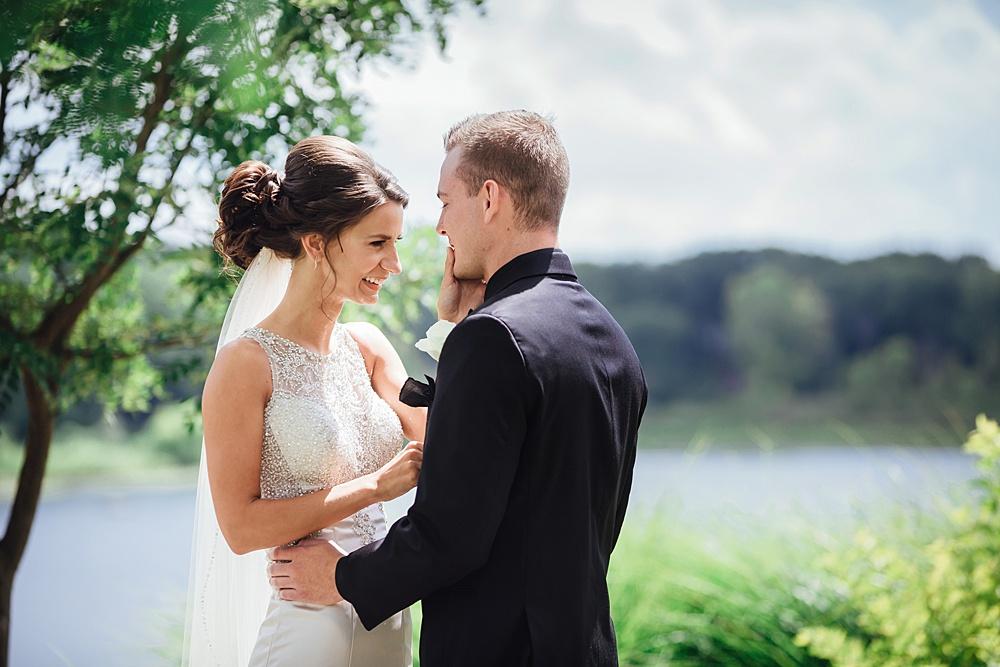KalamazooCountryClub_Wedding_Photography020.jpg