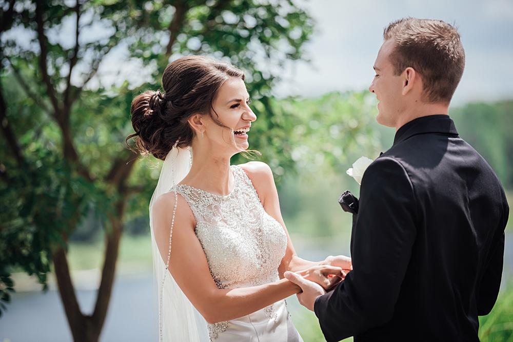 KalamazooCountryClub_Wedding_Photography022.jpg