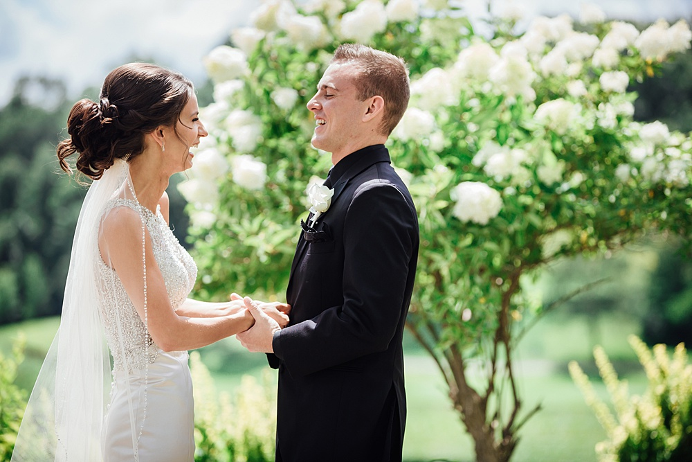 KalamazooCountryClub_Wedding_Photography021.jpg