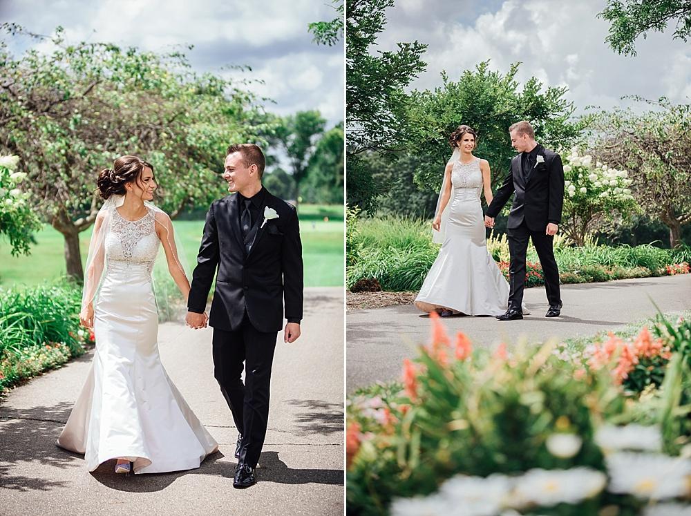 KalamazooCountryClub_Wedding_Photography024.jpg