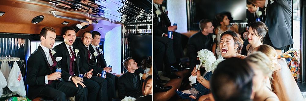 KalamazooCountryClub_Wedding_Photography029.jpg