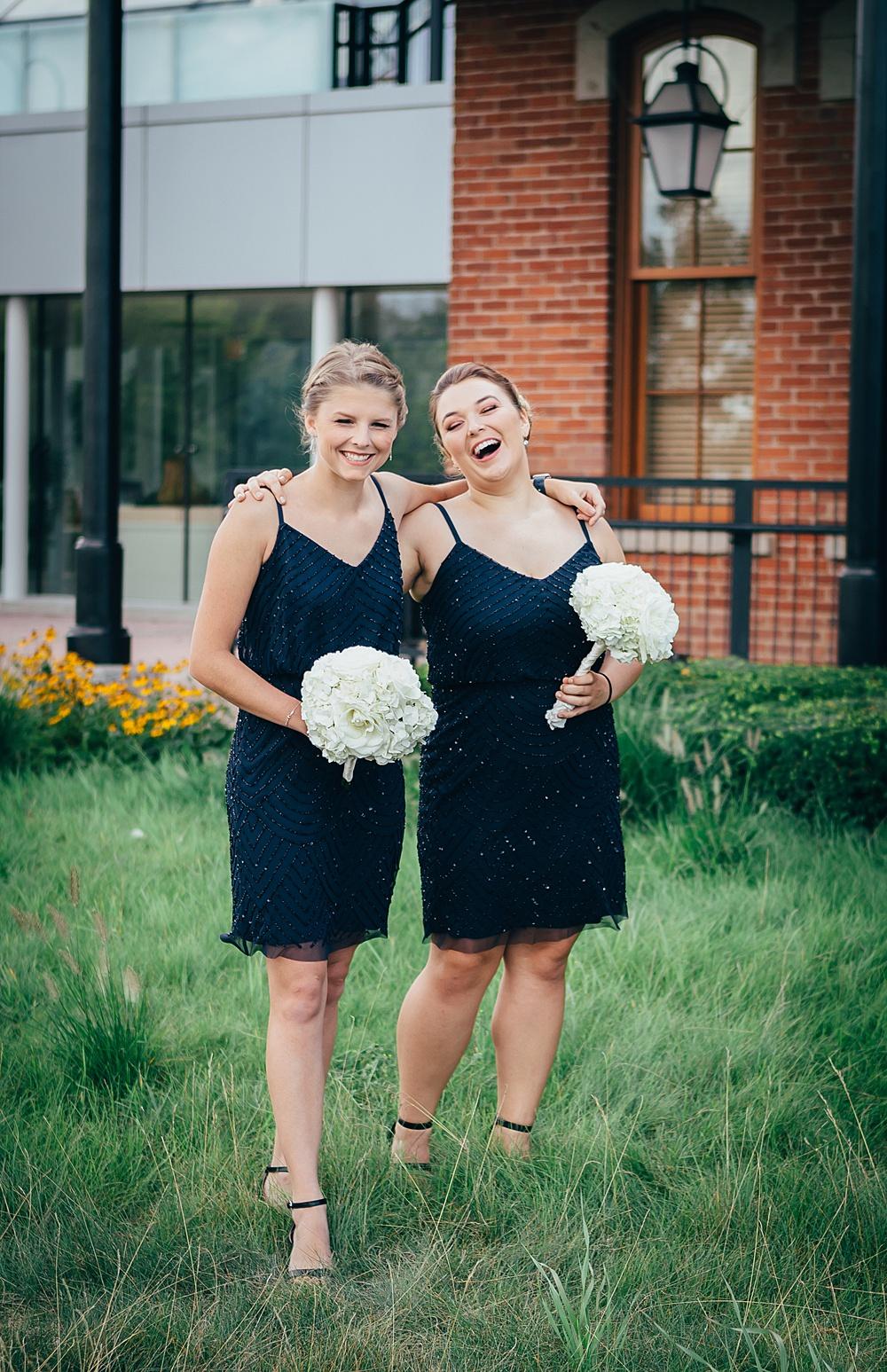 KalamazooCountryClub_Wedding_Photography034.jpg