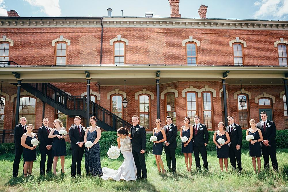 KalamazooCountryClub_Wedding_Photography035.jpg