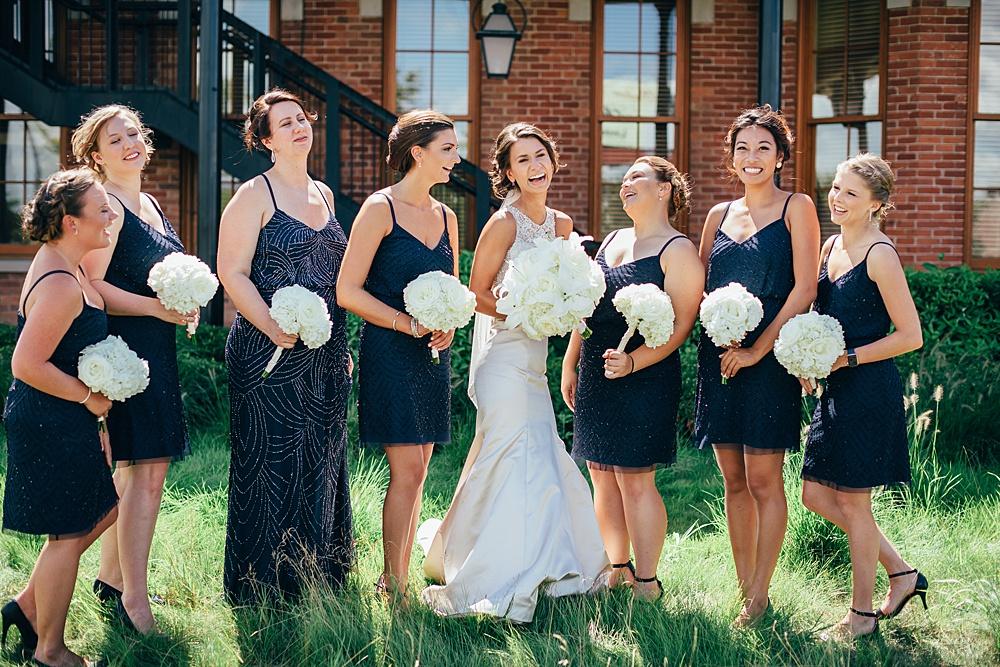 KalamazooCountryClub_Wedding_Photography037.jpg