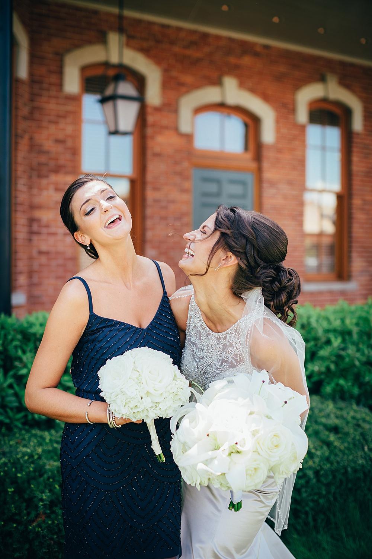KalamazooCountryClub_Wedding_Photography038.jpg