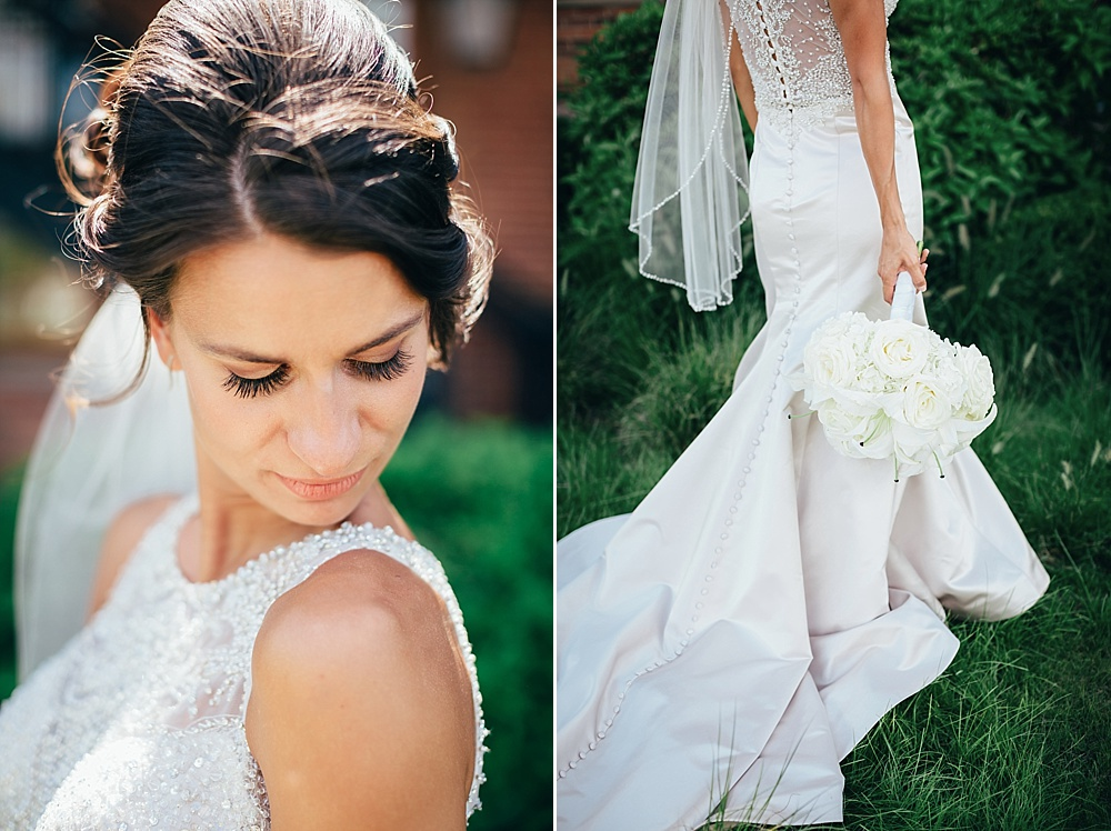 KalamazooCountryClub_Wedding_Photography039.jpg