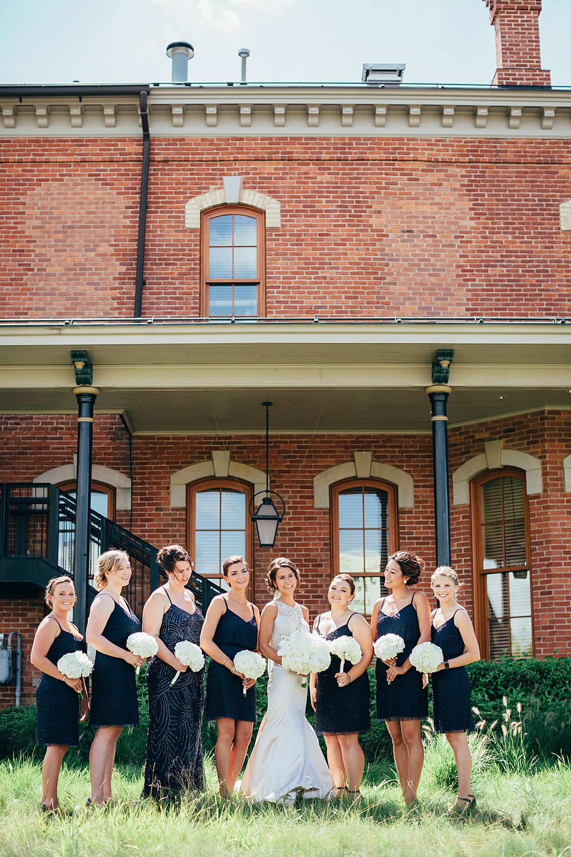KalamazooCountryClub_Wedding_Photography036.jpg