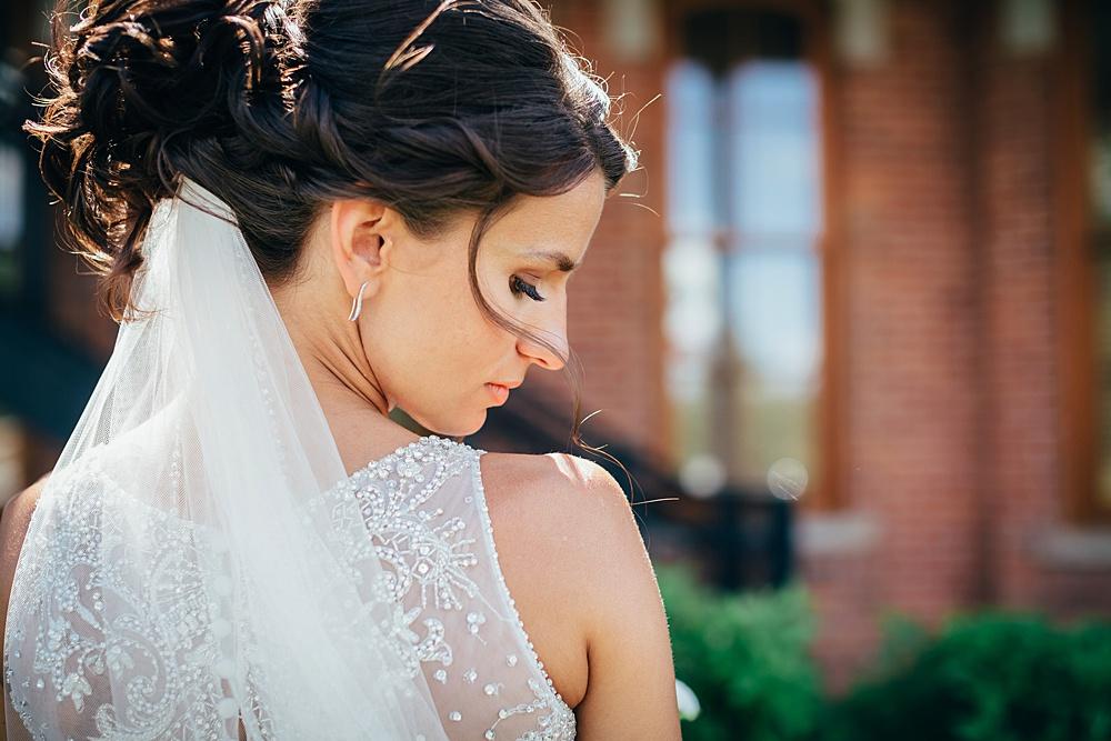 KalamazooCountryClub_Wedding_Photography042.jpg