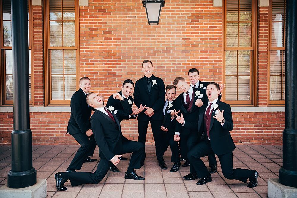 KalamazooCountryClub_Wedding_Photography043.jpg