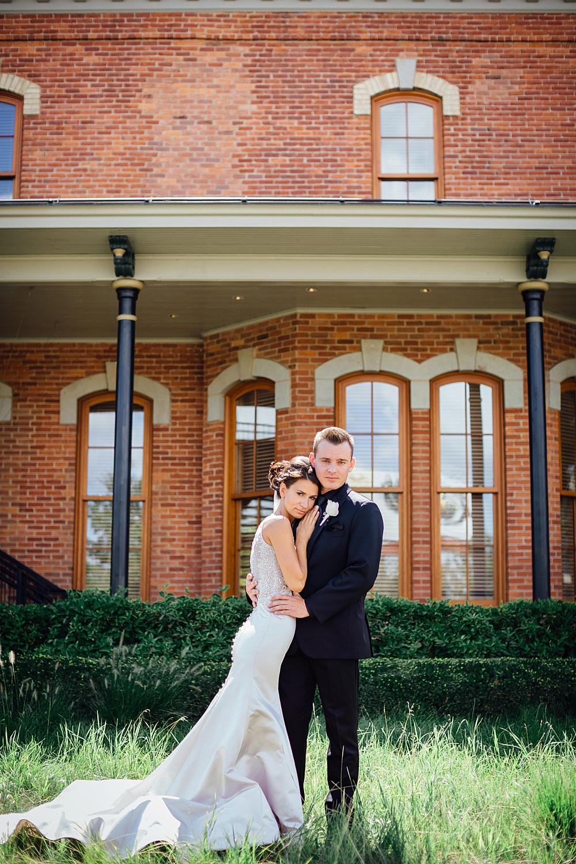 KalamazooCountryClub_Wedding_Photography050.jpg